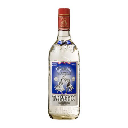 タパティオ