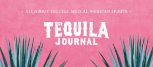 TEQUILA JOURNAL